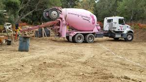 Concrete Truck Driver - Boat.jeremyeaton.co Boston Sand Gravel About Us And Ready Mix Concrete Delivery Service Arrow Transit China Pully Manufacture Hbc8016174rs Pump Truck How Long Can A Readymix Wait Producer Fleets Cstruction Cement Mixer Building Car Build My Proall Ready Mix Ontario Ca Short Load 909 6281005 Block Blocks 4 Hire Of Dealership 9cbm Zoomline For Stock Photos Home Entire Concrete