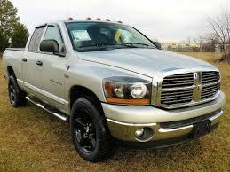 100 Cheap Trucks For Sale Trucks For Sale 2006 Dodge Ram 1500 4WD HEMI V8 DX30347B