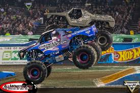 100 Monster Truck Tickets 2014 Jam In California New York Deals Coupons