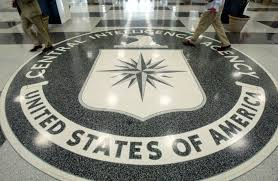 Eits Help Desk Hours by Cia Report Describes Medical Personnel U0027s Intimate Role In Harsh