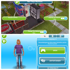 Sims Freeplay Baby Toilet 2015 by The Sims Freeplay Life Dreams And Legacies Faqs The Who Games