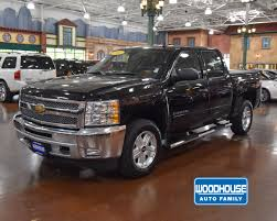 2012 Chevrolet 1500 LT Mileage 86080 Color Black Location Buick ... Dodgeram Ultimate Truck Off Road Center Omaha Ne Disney Ultimate Cars Art Set Storage Case Easel 1200 Pieces Better Amazoncom Undcover Ux22019 Ultra Flex Hard Folding Bed Mayjune 2016 Magazine By Issuu Chevygmc Two Men And A Truck The Movers Who Care Gmc Trucks Luxurious Chevy F Mattracks Rubber Track Cversions Ultimatetruck01 Twitter Proscape Landscaper Morgan Van Bodies New Video Newtoomaha Luxcar Program Will Deliver A New Ride Whenever You 2012 Toyota Tacoma Offroad Youtube