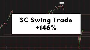 Making 146% Swing Trading Weekly Options | Discount Code Expires Tonight Old Navy Coupon Promo Code Up To 70 Off Nov19 Swing Design Home Facebook Discount Salon12 Best Deals At Salonwear Foil Quill Allinone Bundle 3 Quills Adapters Foils Tape Card 2016 Silhouette Cameo Black Friday Mega List The Cameo Bundles 0 Fancing Free Shipping Studio Designer Edition Digital Instant On Morning Routines Vitafive Fding Delight Save More With Overstock Codes Overstockcom Tips My Lovely Baby Coupons Street Roofing Megastore Britmet Tiles And Sheets America Promo Code Red Lion Dtown Portland