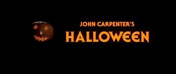 Danny Elfman This Is Halloween Piano by Halloween 2007 Soundtrack