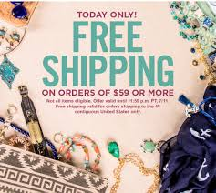 Hobby Lobby: Free Shipping - It All Ends At Midnight. | Milled 10 Best Hobby Lobby Coupons Promo Codes Nov 2019 Honey 19 Moneysaving Hacks Tips And Tricks This Hack Can Save You Money At Bed Bath Beyond Wikibuy Blurb Coupon Codes C V Nails Coupons Lobby Discounts Where Is Punta Gorda Florida Located How To Shop Smart Online With Lobbys Coupon Code River Island Black Friday Hobby Oriental Trading Free Shipping 2018 Quiksilver Guideyou Promo Arnold Discount Foods Inc Lazada La Gourmet Pizza Buy One Get Restaurants Jetblue Flight Big 5 In Store March Warren Theater