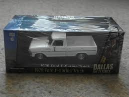 DALLAS THE TV SERIES 1979 Ford F-Series Truck (2015) | My Dallas TV ... Truck Night In America The Experts Examine Each Series Terrific Trucks Miniepisode Mashup Get Full Episodes On Google Cfd Truck And Squad Used In Chicago Fire Tv Show Mmoog Flickr Mapei Liza Jens Takes You A Ride To Rember Volvo The Movin On Truck As It Looks Today This Picture Is F Kings Heavy Haulage Super Truckers Pmire Youtube Nq Group Outback Truckers 2 Tv Show Rc4wd_website1jpg 2016 Photo Gallery Imdb Dinky Toys 277 Paramedic Fire Apparatus Emergency 51 R New Series Launches This Week Commercial Motor Atlantic City Jersey Usa 31st July 2014 Wahlburgers Food