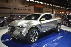 The New Hyundai Santa Cruz Pickup Truck Has Been Confirmed For 2018 Hyundai Hd78 Light Truck 2017 Model Raseal Motors Fzco View Vancouver Used Car And Suv Budget Sales Motor Reveals Environmental Ielligent Roadmap At Xcient Hlights Heavy Duty Worldwide Iaa Commercial Vehicles 2018 Unveils First Look Of Reboots Commercial Truck Effort Pricess Prices Santa Cruz Pickup Launching 20 In The Us Stock Photos Images Alamy