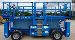 Scissor Lifts Genie GS-3384 RT Specifications Crane.Market Truck Parts Old Butchs Rod Resto Llc Home Facebook Sold Used National 1400h Boom Crane For In Houston Texas On Welcome To Collis Inc Auto Styling Truckman Developing New Hardtop Range The Holst If Its A Truck We Sell It Grove Tms9000e Crane Scrap King Autowrecking Towing Ltd Opening Hours 211 St Epa Working Convenant Local News Clintonheraldcom