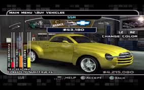 Chevrolet SSR | Midnight Club Wiki | FANDOM Powered By Wikia Chevy Chevrolet Ssr Truck Rare 164 Limited Colctible Diecast Find Out Why The Chevy Was Epitome Of Quirkiness 2004 Chevrolet Gaa Classic Cars Amazoncom 1 Badd Ride 2005 Green Truck Series 2 Unloved By The Masses Retro Sport Truck Is A Hot Indy 500 Pace Vehicle 2003 Pictures Information For Sale Classiccarscom Cc1160766 Ssr Trucks Series Revell 125 Scale Plastic Model Used Of 54 510 Km At 32 Kehl Germany Oct 18 2016 Parked In City Center