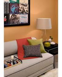 new classics the twilight sleeper sofa