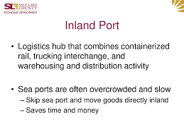 An Inland Port In Salt Lake County - Ppt Download Viva Trucking Professional Vtc Page 8 Euro Truck Simulator 2 Hub Group On Twitter Shout Out From Milwaukee And Shout Cause Container Damn Rookie Driver For Pushed Me Off The Road Companies In Allentown Pa Best Image Kusaboshicom Home Facebook The Hubg Stock Company Crushing Bosch Unveils Emerging Safety Selfdriving Tech Todays Catching Coattails Of A Tightening Market Diesel Mechanic Jobs Keep On Glenwood Utah Utahpoliticohub Special Event Transportation