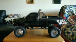 100 Rc Dually Truck Tamiya F350 Dually Project The RCSparks Studio Online Community Forums