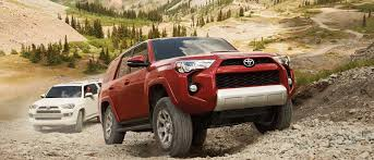 2018 Toyota 4Runner | Grappone Toyota | Bow, NH Glens Auto Sales Used Cars Fremont Nh Dealer Welcome To Inrstate Ii In Plaistow Quality Pick Up Trucks On Ford F Pickup Truck In Nh And 2018 New Chevrolet Silverado 1500 4wd Double Cab Standard Box Lt Z71 Macs World Gmc Hampshire Banks Quirk Manchester Nashua Boston Concord High Line Of Salem Fancing Toyota Keene Dealership East Swanzey 03446 Car Dealer Auburn Portsmouth Lowell Ma Oda Car Suv Credit Approval And