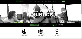 Coyote Logistics Company Profile - Office Locations, Jobs, Key ... Coyote Logistics 2013 Youtube Tql Chicago Why Ups Is Buying Business News Retail Mchandiser Trucking Company Best Image Truck Kusaboshicom Third Party Transportation Provider Strive Named To Transport Topics Top Freight Brokerage Firms List To Acquire And Shipping Firm Keeptruckin Form A Strategic Alliance Help
