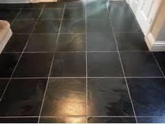 best way to mop tile floors best way to clean tile floors felish