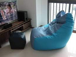 Personal And Home - Welcome To Beanbagmart Personal And Home Welcome To Beanbagmart Supplied With Beans Mocha Chunky Jumbo Cord Bean Bag Armhair Gold Medal Leatherlike Vinyl Round Bag Chair Rentals Famifriendly Hotels In Bali That The Kids Will Love Aviator Replica Armchair Old Brown Pu Leather Alinium Silver Multiple Colors Walmartcom Giant Snorlax Boo Unboxing Pokemon Super Mario Mega Mammoth Sofa Black Sofa Amazoncom Ddl Classic Luxury