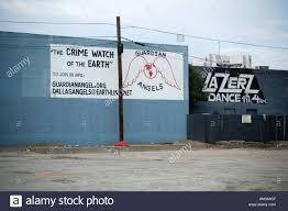 Deep Ellum Murals Address guardian angels mural deep ellum dallas texas united states of