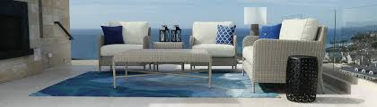 Sunset West Outdoor Furniture Reviews & s