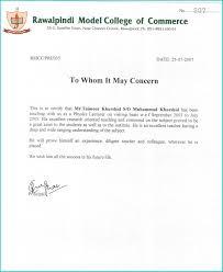 Computer Training Certificate Format Doc Copy Resume For Puter Teachers Harshnoiseorg