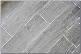 ceramic tile edge trim gallery tile flooring design ideas
