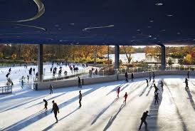 Ice Skating Season Is Around The Corner - Prospect Park Alliance Swinburne Skating Rink Ice Skating In Amsterdam Frozen Canals Ice Rinks Sixtyfifth Avenue Backyard First Time Building A Day 6 Volunteers Help Build East Lansings Outdoor Rink Ajax Family Ordered To Dismantle Tiny Front Yard Or Face Synthetic Buildmp4 Youtube Why Houseleague Hockey Players Benefit From Canary Wharf Ldon S Largest Liner Outdoor Fniture Design And Ideas Backyard Snow Design For Village Rinks