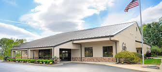 funeral home geib funeral home crematory dover new philadelphia ohio