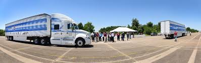 Experts Gather From Around The World For The Second Annual Texas A&M ... Wonderful World Of Cuban Transport 2011 Youtube 3 Tti Monday 08062015 Toyota Project Portal A Fuel Cell Heavy Truck 2012 Wisconsin Special Olympics Truck Convoy Flickr Trucking Tuesday 16062015 White Arrow Best 2018 Company Tti Transporte De Obras Artetti 2017 Peterbilt Rig Moving Tucker Transportation Inc