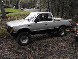 Benstandley's Profile In Roseburg, OR - CarDomain.com The Street Peep 1985 Datsun 720 Nissan Truck Headliner Cheerful 300zx Autostrach Hardbody Brief About Model Navara Wikipedia Datrod Part 1 V8 Youtube Base Frontier I D21 1997 Pickup Outstanding Cars Pick Up Nissan Pick Up Technical Details History Photos On 2016 East Coast Auto Salvage Patrol Overview Cargurus Nissan Pickup