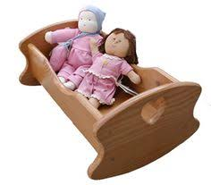 wooden doll cradle 58 child care ideas pinterest dolls