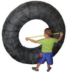 100 Truck Tubes Bradley Tire Snow Tube River Rafting Float Inner EBay