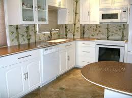 backsplash tile for sale kitchen extraordinary tile roof kitchen