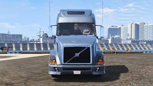 2012 Volvo VNL 780 Truck [Add-On / Replace / Template] 1.1 For GTA 5 Volvo Trucks Usa 2009 Lvo 780 Sleeper For Sale 519469 Driving The 2016 Model Year Vn Vnl Reworked Edit Skin V 20 Mod Ats Mods American Lvovnl780onamericantrucksimulator4 Camion Stemarie Used 2013 In Ca 1282 Hoonigan Stars Bars Livery For Truck 2008 1169 Cars Sale In Indiana Dealer Beautiful Vnl Pinterest Cars Updated V11 120x Ets2 Euro Truck Simulator On Simulator