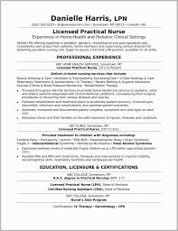 Good Resume Examples For College Graduates Recent Graduate Example Roddyschrock