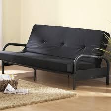 Living Room Furniture Walmart by Furniture Walmart Living Room Furniture Sets Traditional Rug And