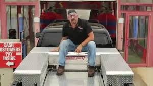 Weather Guard Hi Side Boxes.Weather Guard Single Door Super Hi Side ... Hi Mount Or Lo Tool Boxes Tools Equipment Contractor Talk Repainted Weather Guard Truck Tool Box Sightings Titan Truck Foreman With Weatherguard Toolboxes 2005 Ford F150 4x4 Crew Cab Box Weather Guard The Images Collection Of Rhpinterestcom Best Weather Guard Shop 715in X 2025in 15in Black Alinum Full Chest Review In Action Power Reviews Powerstroke Diesel Forum 6645201 Textured Matte 127002 Saddle 71 Standard Defender Series Universal