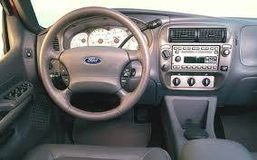 2001 Ford Explorer Truck - News, Reviews, Msrp, Ratings With Amazing ... 2001 Ford F150 Xlt 4x4 Off Road Youtube 2009 F250 Cabelas Edition Fullsize Pickup Truck Review Fords Next Surprise The 2018 Lightning Fordtruckscom Compare Regular Cab At Gresham Large Videos Car Trucks Most Stolen Vehicle In Jacksonville Florida Curtis 56 70mm 1999 Hot Wheels Newsletter Cool Awesome Crew Shortbed 01 4wd 2003 Fuse Diagramtruckwiring Diagram Database Lightningray Cablightning Short Bed Specs Rim Question Forum Community Of With Ranger Photos Informations Articles Bestcarmagcom Amazing Xl 2wd Truck 73 Diesel
