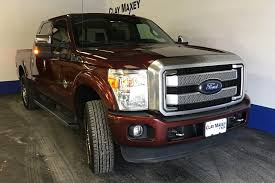 Clay Maxey Ford | Vehicles For Sale In Harrison, AR 72601 Used Cars For Sale Cullman Al 35058 Billy Ray Taylor Auto Sales Broken Arrow Ok 74014 Jimmy Long Truck Country 2017 Chevrolet Silverado 1500 Ltz 4x4 For In Ada 1979 Gmc K25 Royal Sierra 34 Ton 4x4 Like Chevy Bonanza Alburque Nm Trucks Jlm 4wd 4wd Ford Sale 2009 F250 Xl 4wd Cheap C500662a Salt Lake City Provo Ut Watts Automotive 1985 Blazer Near Sarasota Florida 34233 2015 Sierra Z71 Crew Cab Lifted Truck For Sale Youtube Wainwright All 2018 Canyon Vehicles 2016 F150 Savannah Ga F800627a
