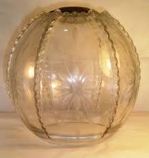 Intertek Magnifier Floor Lamp by Intertek Floor Lamp Cool Floor Lamps