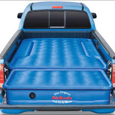 Home Decor | Www.kidsbedroom1.com - Part 4 Bedroom Air Bed Mattress Elegant King Size Blow Up Amazoncom Fbsport Car Travel Inflatable F150 Super Duty 65675ft Pittman Airbedz Pro3 Series Truck Airbedz Wheel Well Inserts 192600 Suv Truck W Pump Gearnice Ppi103 Midsize Short 6 To 66 Toyota Tacoma 52018 Original Ppi 303 For 665 Mid Rightline Gear Fullsize 55ft 8ft Beds Ppi105 Blue With