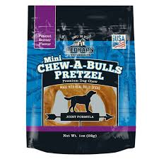 Chew-A-Bulls - All-Natural Dog Chews | Redbarn Pet Products Chew-A ... Buy A Custom Industrial Lighting Red Bnwarehouse Style The Barn Home Printable Coupons In Store Coupon Codes Little Biscuits Bbq Lawrenceville Ga Colorful Business Wordpress Themes Wp Dev Shed Old Ottawa Kansas Franklin County Ka Flickr Teaching Kitchen Cooking Class Clayton Georgia Click On The Auto Value Bumper T Page 3a Rowleys Fall Acvities 2017 Pottery Ideas On Bar Tables Shoes For Women Men Kids Payless