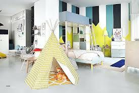idee chambre ado luxury stunning garcon contemporary design