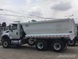 International -7600 For Sale Chile Port Price: $89,000, Year: 2016 ... Intertional Ihc Hoods Intertional Trucks For Sale 2005 Rear Loader 168328 Parris Truck Sales Inventory Altruck Your Dealer 1936 12 Ton Pickup Parts Used 1991 Truck For Sale Call 6024783213 Ag Expo Harvester Trucks For The Linfox R190 Three 2009 4300 Altec At41m Bucket M052361 Used Truck Center Of Indianapolis 1993 4700 Tenuator In New