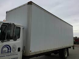 2004 ALL Van Truck Body For Sale | Sioux Falls, SD | 24670249 ... Abc Bodies Arbodiescom News Truck Stock Photos Images Alamy Technology Delhi Pictures Gallery Justdial Ford Lcf Wikipedia Gta Member Profile September 2011 About The Model Tt02ds With Ae86 Body Sa117 Tamiya Tt02d Mopar A B C Body Van 6184 Vent Window Frame Glass Setting Race Car Alphabets Alphabet Song Youtube Police Of Child Swept Away In Obx Surf Found 66042 Nissan Sunny 110 Mini Set Rckleinkram Abc Gurgaon