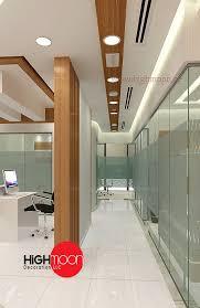 Office Flooring Materials Gurus Floor Photo Esd Tile Images Hardwood With
