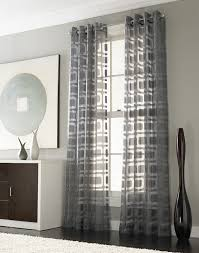 Living Room Curtain Ideas With Blinds by Drapes And Curtains Design Ideas Modern Blinds For Living Room