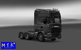 Carbono Skin For Scania Streamline | Euro Truck Simulator 2 ... Volvo Vnl 670 Royal Tiger Skin Ets 2 Mods Truck Skins American Simulator Ats Kenworth T680 Truck Joker Skin Skins Ijs Mods Squirrel Logistics Inc Hype Updated For W900 Scania Rs Longline T Fairy Skins Euro Daf Xf 105 By Stanley Wiesinger Skin 125 Modhubus Urban Camo Originais Heavy Simulador Home Facebook
