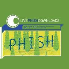 Phish Bathtub Gin Live by Hampton Winston Salem U002797 Phish Tidal