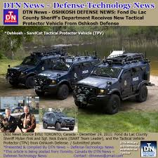 DTN News – OSHKOSH DEFENSE NEWS: Fond Du Lac County Sheriff's ... Lightning Motor Sales Used Cars Mopeds Atvs In Appleton Shooter Linked To 1996 Hate Crime Fond Du Lac Suspected Mall Shoplifter Arrested Wisconsin Third Party Cdl Testing Locations 9 Hurt 4vehicle Crash On Highway 23 1 Life 21yearold Motorcyclist Seriously Following With Semi 2006 Western Star 4900ex For Sale Lac Wi By Dealer Dtn News Kosh Defense News Du County Sheriffs 2016 Gmc Sierra 1500 Denali Police 17yearold Boy Dies At Hospital After Pursuit Of Stolen Rennert Auto