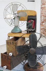 Vornado Desk Fan Target by 27 Best Fans Images On Pinterest Vintage Fans Antique Fans And