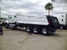 Dump Truck For Sale: Dump Truck For Sale San Diego Buy First Gear 193144 Roverud Mack Granite Heavyduty Dump Truck 1 For Sale San Diego Best Popular In Africa Factory Heavy Duty 6x4 2015 Western Star 4700 32772 Miles 1994 Peterbilt 378 Dump Truck Item Da1003 Sold June 8 C Maria Estrada Trucks Ford L Series Wikipedia 2018 Freightliner 122sd Quad With Rs Body Triad 1992 Suzuki Carry Mini 4x4 Youtube 1981 Intertional 2554 Single Axle For Sale By Arthur